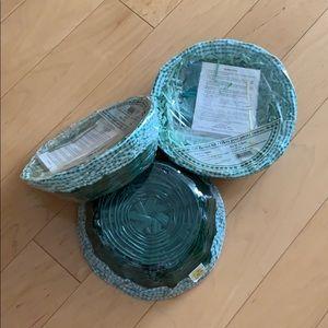 DIY Gift Basket Kits